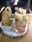 fruit-cup-vallier-small
