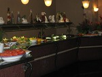 all-you-can-eat-brunch-buffet-3chateau-vaudreil-small