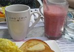 chocola-smoothie-small