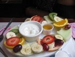 fruit-plate-vieux-st-laurent-small