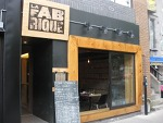 bistrot-la-fabrique-outside-small