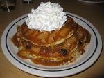 butterscotch-rocks-pancakes-small