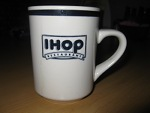 ihops-coffee-small