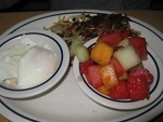 ihops-plate-small