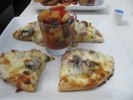 breakfast-pizza-cafe-des-eclusiers-small