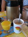 coffe-miami-deli-small