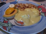 eggs-benedict-miami-deli-small
