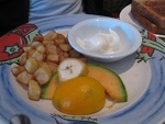 poached-egg-miami-deli-small