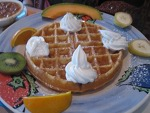 waffle-miami-deli-small