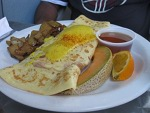 benedicts-special-crepe-small