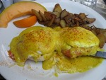 smoked-salmon-eggs-benedict-small