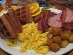 waffle-and-eggs-eggcetera-small