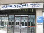 complex-le-baron-exterior-small