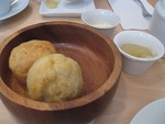 madre-montreal-bread-small
