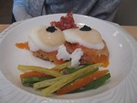 madre-montreal-eggs-benedict-small
