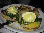 bagels-etc-montreal-eggs-benedict-dalilah1