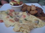 lakloche-ratatouille-omelette-small