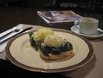 the-sparrow-eggs-florentine-montreal-small
