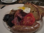 the-sparrow-english-breakfast-montreal-small