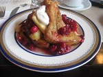 the-sparrow-french-toast-montreal-small