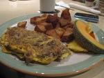 universel-mushroom-omelette-small