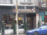universel-st-denis-small