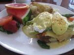 bm-somerled-eggs-benedict-small