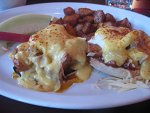 mesquite-eggs-benedict-ribs-small