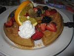 cafe-campagne-waffle-small