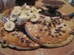 dejeuner-inc-pancake-small