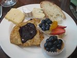 montrealais-brunch-plate-4-small