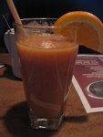 breakfast-club-drink-small