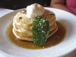 cafe-melies-pancakes-small