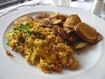 cafe-melies-scrambled-eggs-dish-small