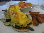 chez-levesque-vegetarian-eggs-benedict-small