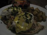 lassommoir-eggs-benedict-crab-small