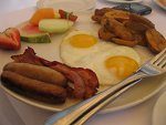otto-eggs-amercian-breakfast-small