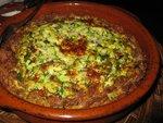 kaza-maza-omeltte-small