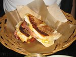 olive-et-gourmando-breakfast-sandwich-small