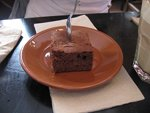 olive-et-gourmando-brownie-small