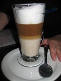 saloon-latte-small