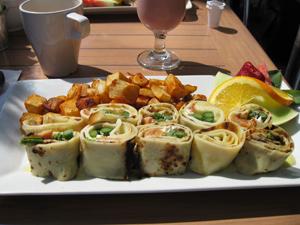 zagrum-maki-roll-breakfast-crepes