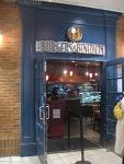 Burgers & Benedicts Montreal
