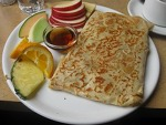 apple-brie-crepe-brunch-cafe-les-entretiens-small