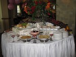all-you-can-eat-brunch-biffet-chateau-vaudreil-small