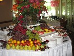all-you-can-eat-brunch-buffet-2-chateau-vaudreil-small