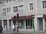 la-cantine-montreal-exterior-small