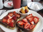 nutella-french-toast-small