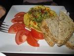 laika-omelette-small