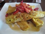 laike-french-toast-small
